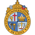 Universidad Católica de Chile